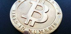 bitcoin price forecast 2018