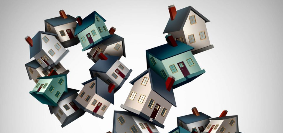 august mortgage rate forecast