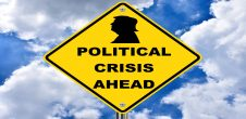 trump financial collapse