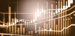 warren buffett predictions