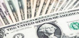U.S. Dollar Collapse