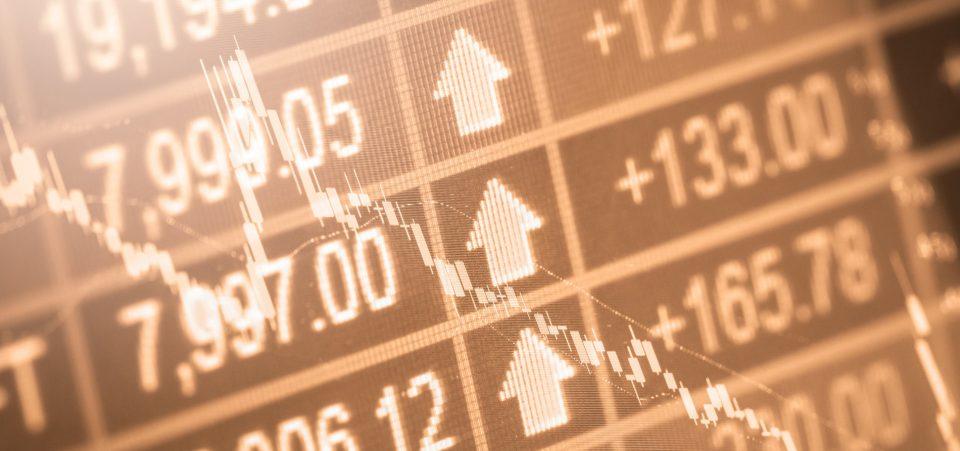 Warren Buffett's Recent Stock Market Prediction Is Too Bold