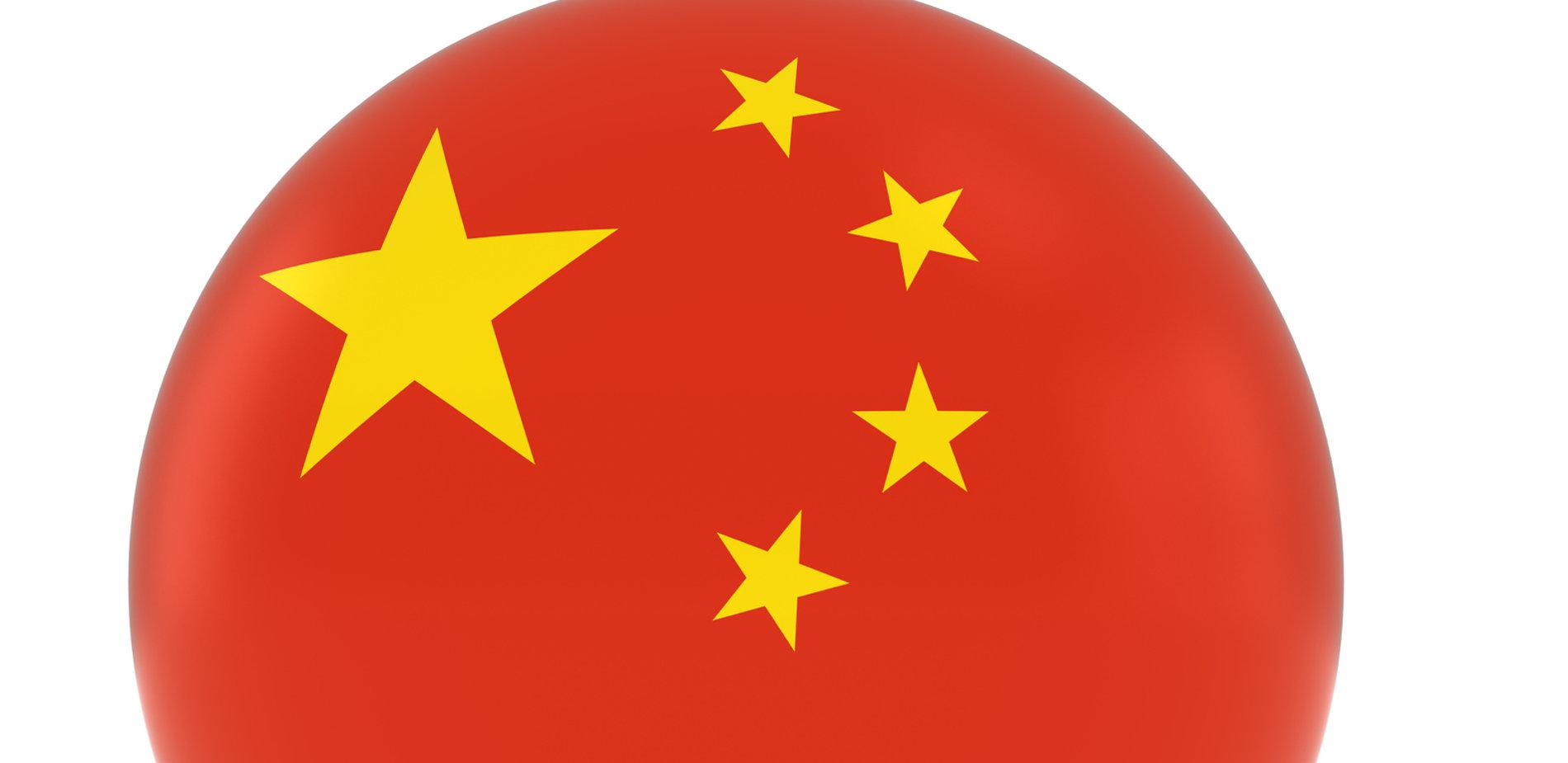 Massive China Credit Bubble Is a Big Threat to the U.S ...