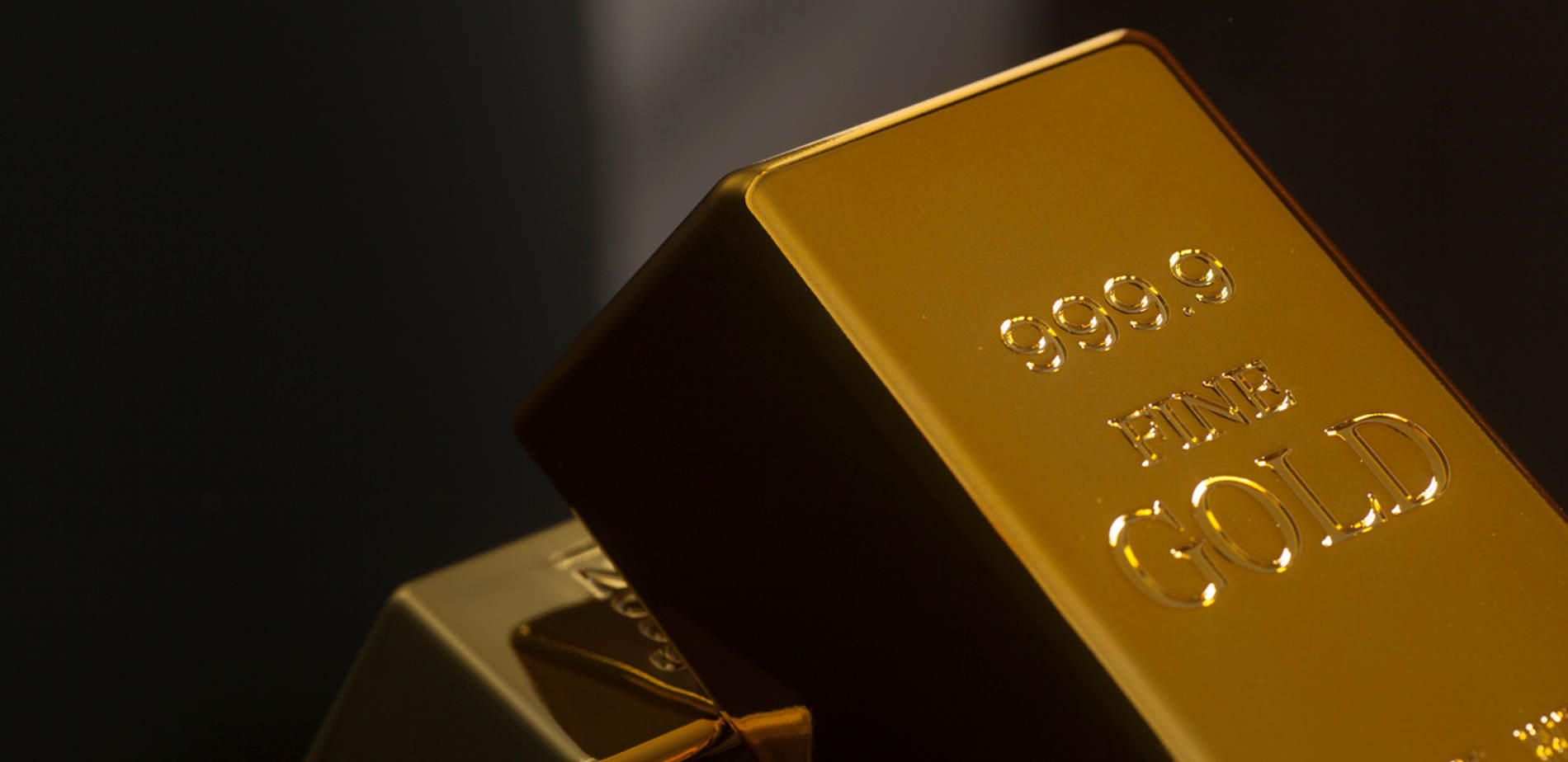 Lombardi Letter S Gold Price Forecast For Next 10 Years
