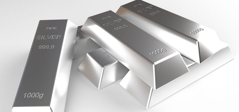 Silver Price Forecast 2020: Silver's Time to Shine?