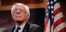 Bernie Sanders Wiki
