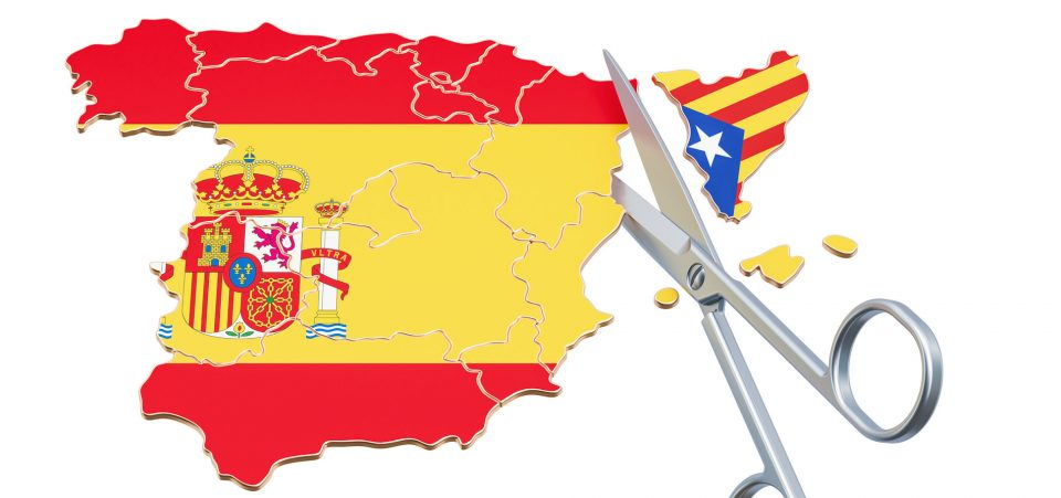Image result for catalonia