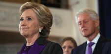 Clintons Allow 20% of American Uranium to Go to Russia?