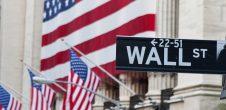 Trump Stock Market