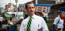 Anthony Weiner net worth