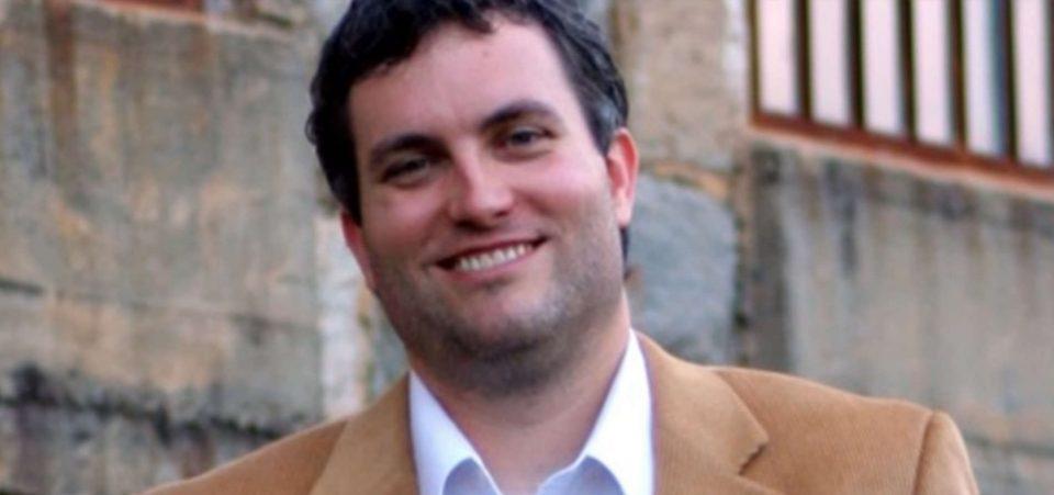 Brett Talley Wiki