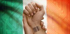 Did America Have More Irish Slaves?