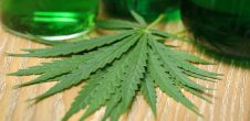 Fact Check: Marijuana Infant Death