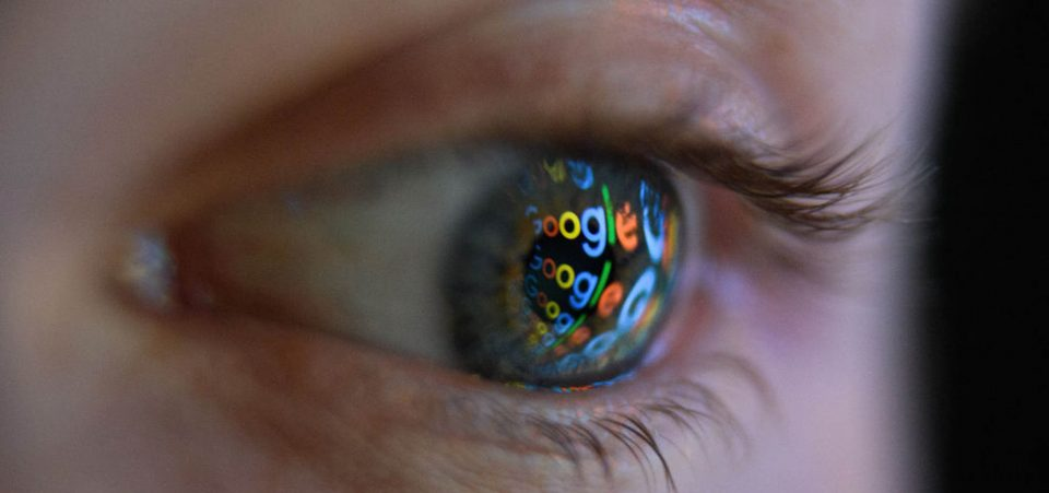 Are Amazon And Google Really Spying On You