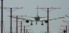 Atlanta Airport Power Outage a Decoy to Transport Nukes to Israel