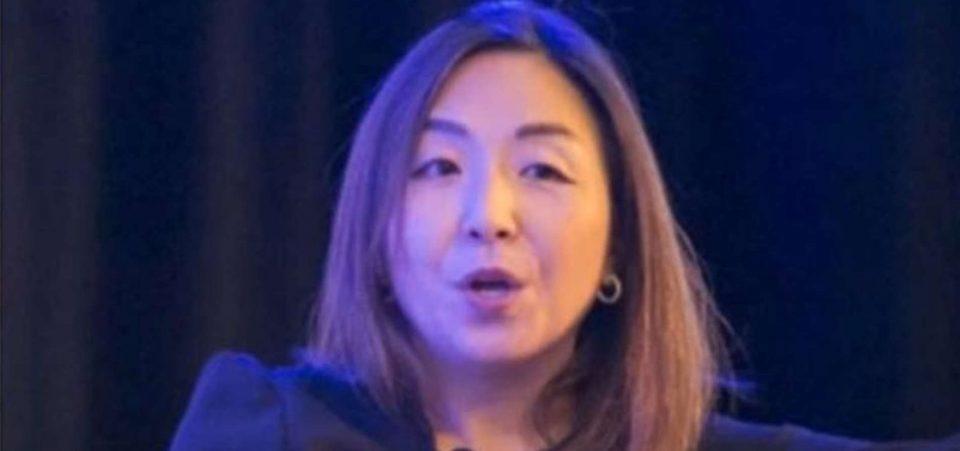 Jeannie Rhee Work Democrats Laura Ingraham