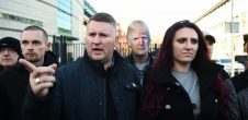 Facebook Now Reviewing Britain First Social Media Account