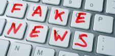 Fake U.S. Political News