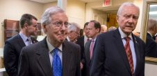 GOP Tax 4 Trillion in Loopholes for Wealthy
