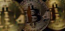 Investors Are Selling Bitcoin for Bitcoin Cash