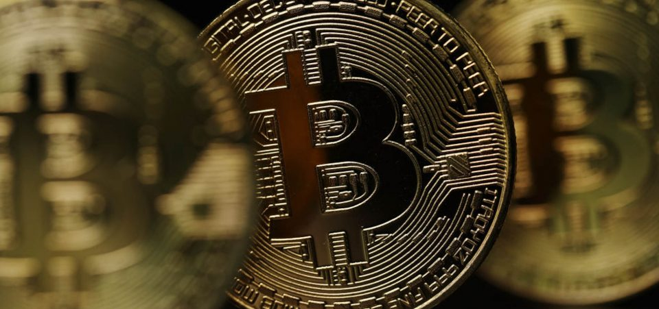 how to sell my bitcoin for cash