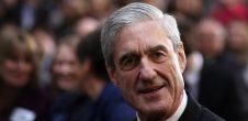 Robert Mueller Subpoena Deutsche Bank
