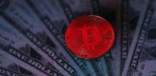 Saxo Bank Predict Bitcoin Implodes to $1,000
