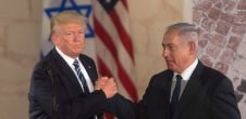 Trump May Declare Jerusalem Israels Capital