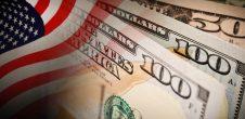 U.S. Dollar Outlook 2018