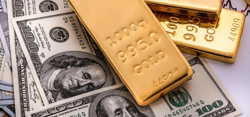 Commodities Gold News U S Dollar Https Www Lombardiletter Wp Content Uploads 2018 01 Prices 150x150 Jpg