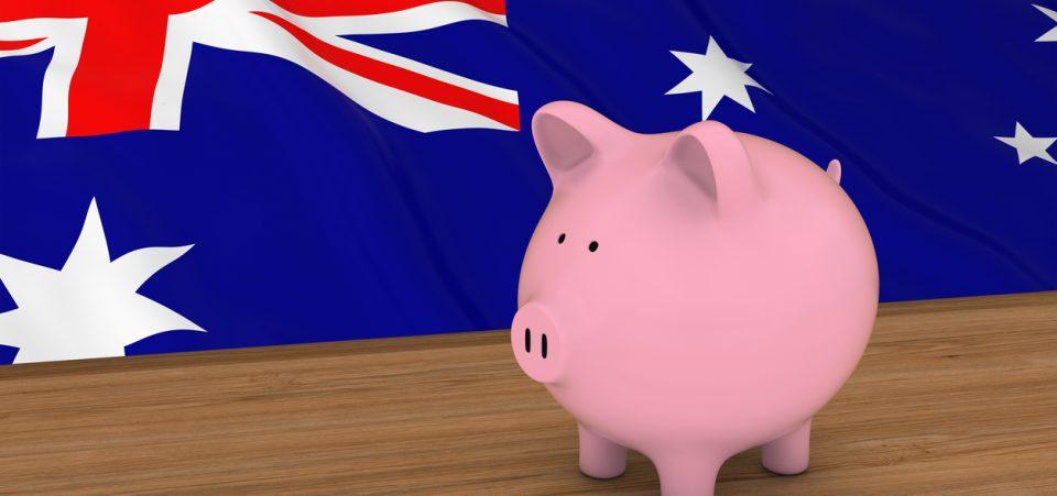 Australian Banks Freezing Bitcoin Investors' Accounts
