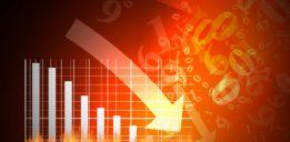 Stock Market Crash, Not a Rally