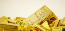 Gold Prices Outlook 2018