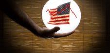 Signals of a U.S. Stock Market Crash