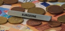 Euro and the Eurozone