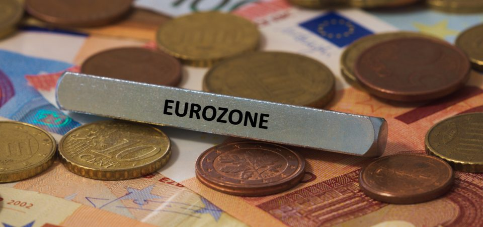Euro and the Eurozone
