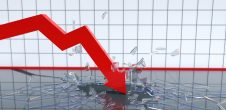 Recession Could Be Nearing