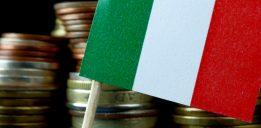 Italian Renaissance Bankers