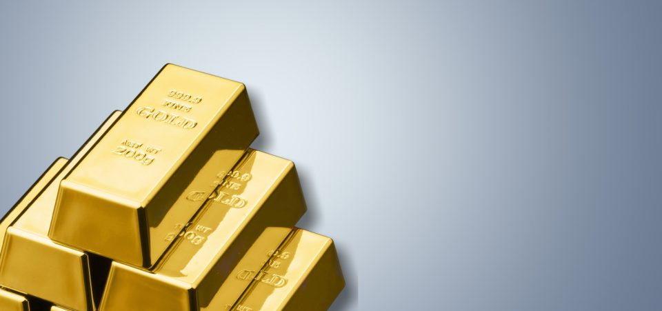 Investors That Could Be Catalysts for Gold Prices Soaring