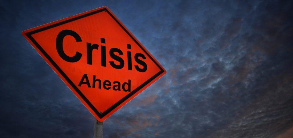 Recession in US Economy