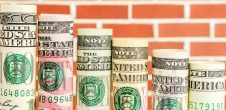 US Dollar Fall