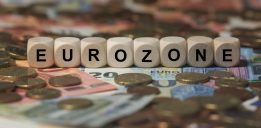 Eurozone Could Be Source of Financial Crisis