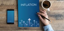 Inflation Could Make Economy Sick