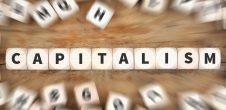 Economic Collapse Is Inevitable