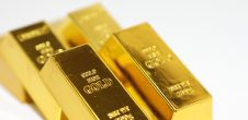 Gold Prices Could Soar Big-Time