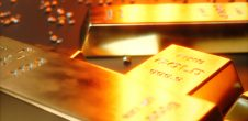 Reasons Why Gold Prices Could Soar