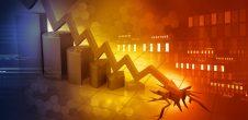 Economic Slowdown Ahead