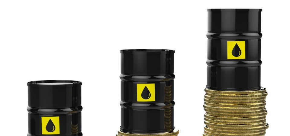 Nothing Good From Higher Oil Price