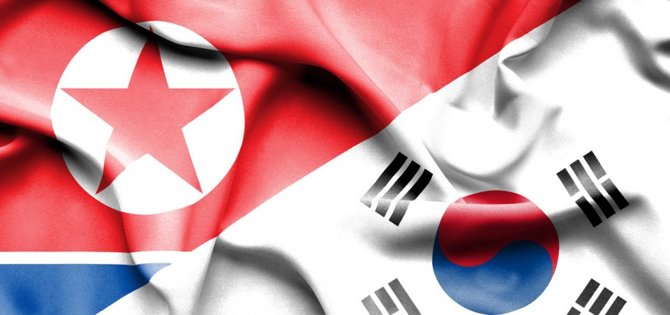 Peace in Korea Could Trigger Economic Collapse