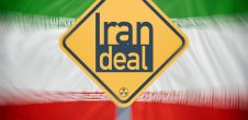 If Iran Deal Ain't Broke...
